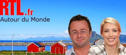 http://escalaunord.com/emission-autour-du-monde-special-norvege/