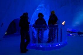 reveillon-inoubliable-en-hotel-de-glace