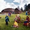 Sur les traces des vikings Bergen-Haugesund