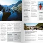 Brochure Inspiration Norvège 2014